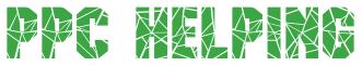 PPC – контекстная реклама Логотип