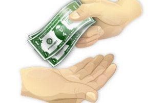 Предоплата за настройку контекстной рекламы - платить или не платить?