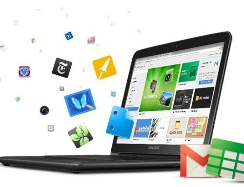 Кейс Яндекс Директ и Google Adwords: сервис по наполнению интернет магазинов